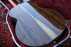 brook-guitar2