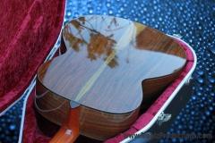 brook-guitar4