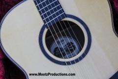 brook-guitar7