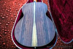 brook-guitar1