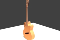 brook-guitar-rendered4-blender-cycles