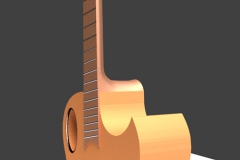 brook-guitar-rendered5-blender-cycles