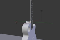 brook-guitar-rendered6-blender-cycles