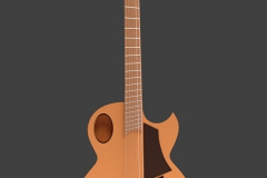 brook-guitar-rendered10-blender-cycles