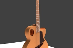 brook-guitar-rendered11-blender-cycles