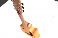 brook-guitar-rendered12-blender-cycles