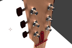 brook-guitar-rendered13-blender-cycles