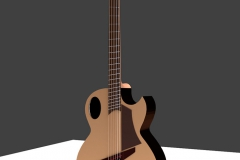 brook-guitar-rendered16-blender-cycles