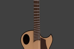brook-guitar-rendered17-blender-cycles