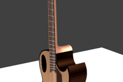 brook-guitar-rendered18-blender-cycles