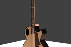 brook-guitar-rendered19-blender-cycles