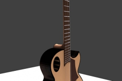 brook-guitar-rendered21-blender-cycles