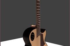 brook-guitar-rendered212-blender-cycles