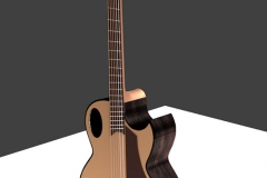 brook-guitar-rendered22-blender-cycles