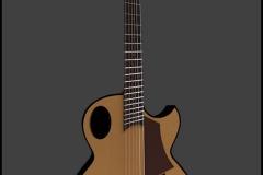 brook-guitar-rendered252-blender-cycles