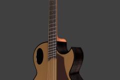 brook-guitar-rendered27-blender-cycles