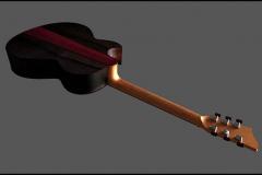 brook-guitar-rendered29-blender-cycles