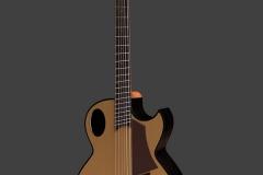 brook-guitar-rendered30-blender-cycles