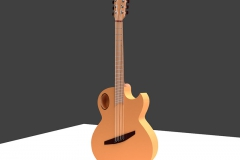 brook-guitar-rendered9-blender-cycles