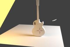 brook-guitar-solid2-blender-cycles