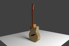 brook-guitar-solid3-blender-cycles