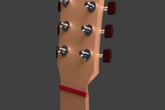 brook-guitar-rendered1-blender-cycles
