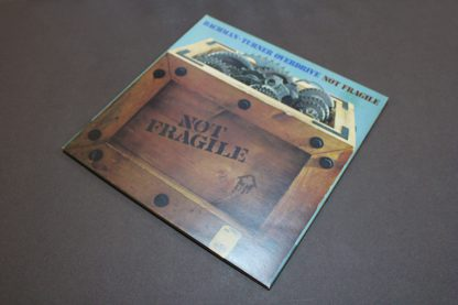 Bachman Turner Overdrive Not Fragile-9