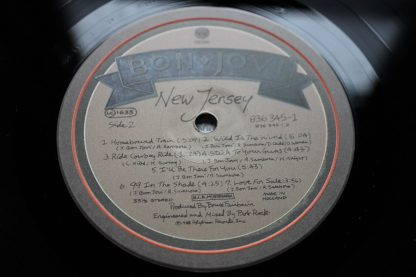 Bon Jovi New Jersey3