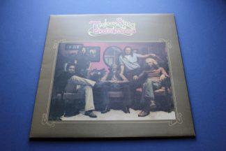 Doobie Brothers Toulous Street-1