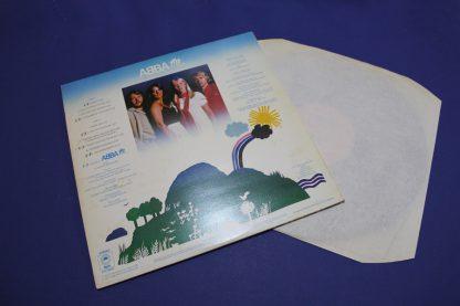 Abba The Album2
