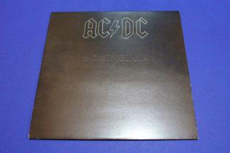 ACDC Black In Black-1