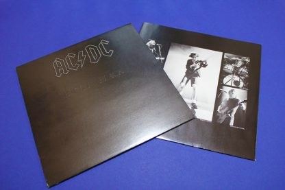 ACDC Black In Black-4