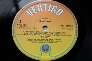 Thin Lizzy Renagade5
