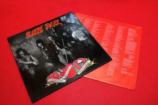 Sleeze Beez-1