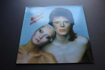 Bowie Pinups-2