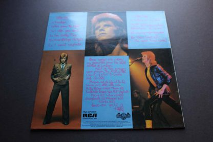 Bowie Pinups-3