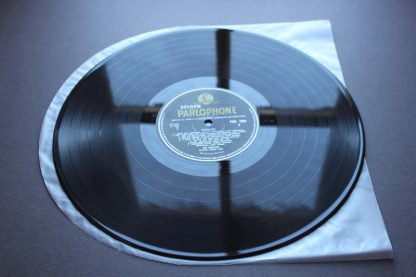 Beatles Revolver Mono
