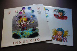 Queen Inuendo-1