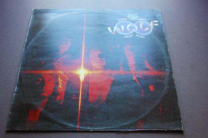 ways wolf-1