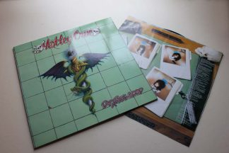 Motley Crue Dr Feelgood-3