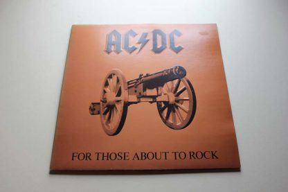 ACDC For Those About To Rock-3