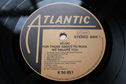 ACDC For Those About To Rock-4