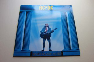 ACDC Who Made Who-2