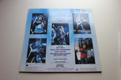 ACDC Who Made Who-1