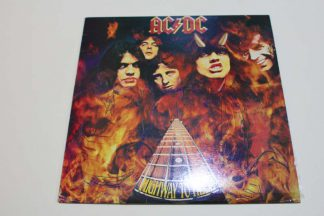 ACDC Highway To Hell-3