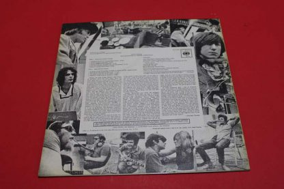 Mike Bloomfield Super Sessions-2