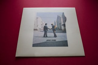 Pink Floyd Wish You Were Here10
