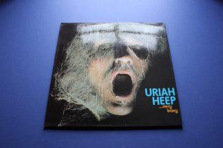 Uriah Heep Very 'Eavy Very 'Umble6