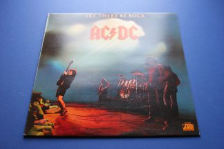 ACDC Let There Be Rock5