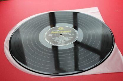 Beatles Revolver 1st-8